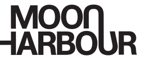 Moon Harbour Recordings Logo
